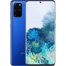 Samsung Galaxy S20+ 5G G986B 12GB/128GB Dual SIM Aura Blue