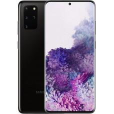 Samsung Galaxy S20+ G985F 8GB/128GB Cosmic Black