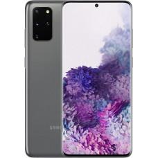 Samsung Galaxy S20+ G985F 8GB/128GB Cosmic Gray