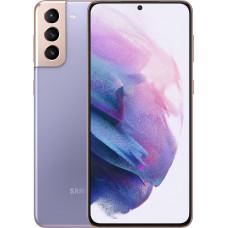 Samsung Galaxy S21+ 5G G996F 8GB/128GB Phantom Violet