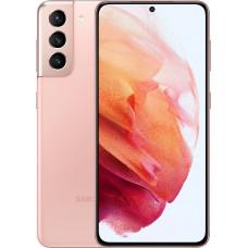 Samsung Galaxy S21 5G G991B 8GB/256GB Phantom Pink