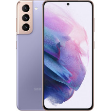 Samsung Galaxy S21 5G G991B 8GB/256GB Phantom Violet
