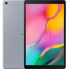 Samsung Galaxy Tab A (2019) 10.1 Wi-Fi Silver