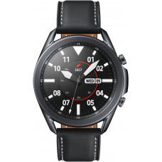 Samsung Galaxy Watch3 45mm SM-R840 Mystic Black