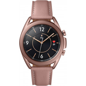 Samsung Galaxy Watch3 41mm SM-R850 Mystic Bronze