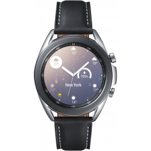 Samsung Galaxy Watch3 41mm SM-R850 Mystic Silver