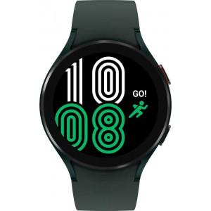 Samsung Galaxy Watch4 44mm SM-R870 Green
