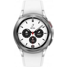 Samsung Galaxy Watch4 Classic 42mm SM-R880 Silver