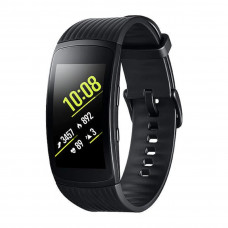 Samsung Gear Fit2 Pro SM-R365 Black (Large)