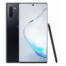 Samsung Galaxy Note10+ N975F 12GB/256GB Aura Black