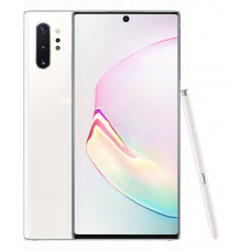 Samsung Galaxy Note10+ N975F 12GB/256GB Aura White