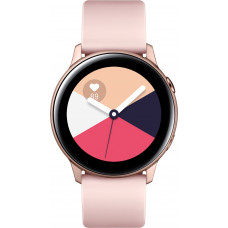 Samsung Galaxy Watch Active SM-R500 Rose Gold