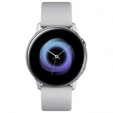 Samsung Galaxy Watch Active SM-R500 Silver (Eco Box)