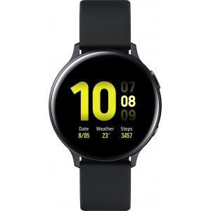 Samsung Galaxy Watch Active 2 44mm SM-R820 Black