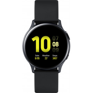 Samsung Galaxy Watch Active 2 40mm SM-R830 Black