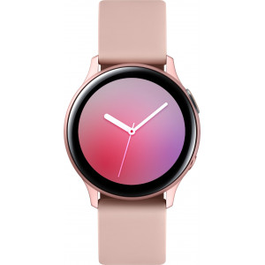 Samsung Galaxy Watch Active 2 40mm SM-R830 Rose Gold