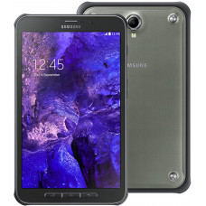 Samsung Galaxy Tab Active LTE 16GB Titanium Green