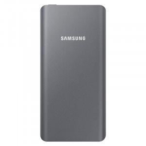 Samsung Power Bank Tipo 5000mAh Gray (EU Blister)