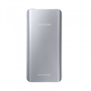 Samsung Power Bank 5200mAh Silver (EU Blister)