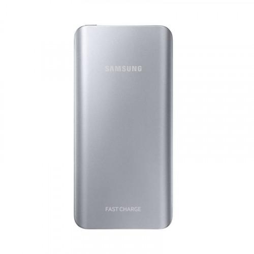 Samsung Power Bank 5200mAh Silver (EU Blister)