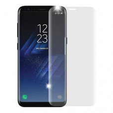 Prémiová ochranná fólie displeje glass screen protector pro Samsung galaxy S8 SM-G950F