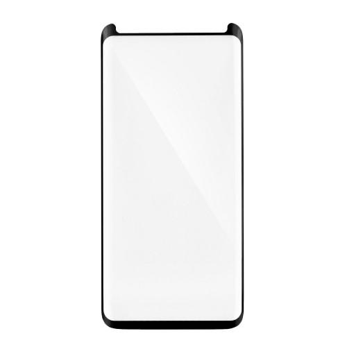 5D Tvrzene sklo Blue Star pro Samsung Galaxy Note9