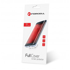 FORCELL Full Cover Screen Protector pro Samsung Galaxy J5 / J530F (2017)