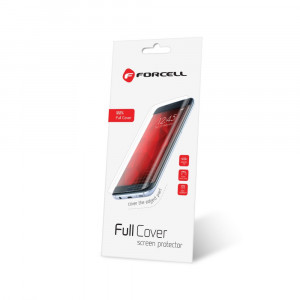FORCELL full cover screen protector pro Huawei P20 PRO