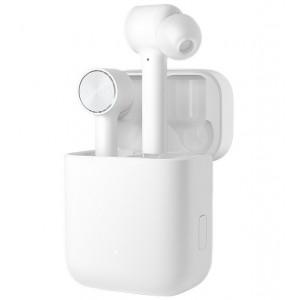 Mi True Wireless Earphones White