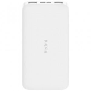 Xiaomi Redmi PowerBank 10000mAh White (EU Blister)