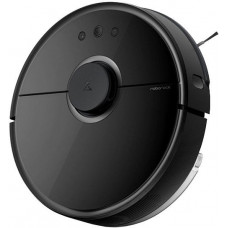 Xiaomi Roborock Sweep One S55 Black