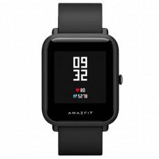 Xiaomi Amazfit Bip Onyx Black