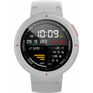 Xiaomi Amazfit Verge Moonlight White