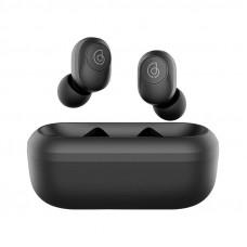 Xiaomi Haylou GT2 Black