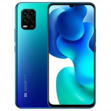 Xiaomi Mi 10 Lite 5G 6GB/128GB Aurora Blue