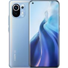 Xiaomi Mi 11 8GB/256GB Dual SIM Horizon Blue