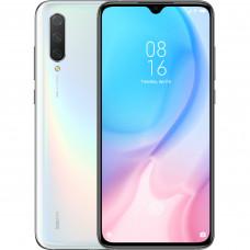 Xiaomi Mi 9 Lite 6GB/128GB Pearl White