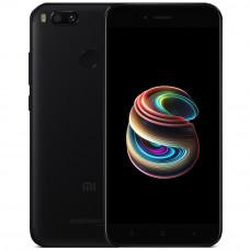 Xiaomi Mi A1 4GB/32GB Global Black