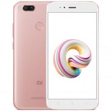 Xiaomi Mi A1 4GB/64GB Global Rose Gold