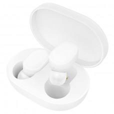 Xiaomi Mi AirDots White