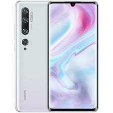 Xiaomi Mi Note 10 6GB/128GB Glacier White