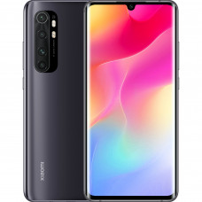 Xiaomi Mi Note 10 Lite 6GB/128GB Midnight Black