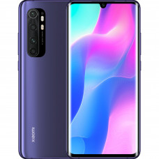 Xiaomi Mi Note 10 Lite 6GB/128GB Nebula Purple