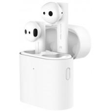 Xiaomi Mi True Wireless Earphones 2S White