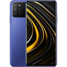 Xiaomi POCO M3 4GB/64GB Cool Blue