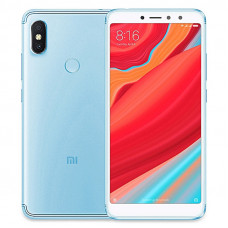 Xiaomi Redmi S2 4GB/64GB Global Mesmerising Blue