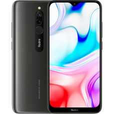 Xiaomi Redmi 8 3GB/32GB Onyx Black