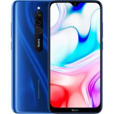 Xiaomi Redmi 8 4GB/64GB Sapphire Blue