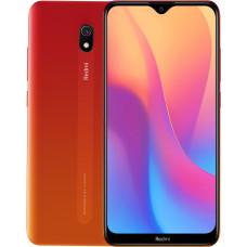 Xiaomi Redmi 8A 2GB/32GB Sunset Red