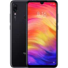 Xiaomi Redmi Note 7 4GB/64GB Space Black